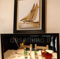prenotare, prenotazione, tavola